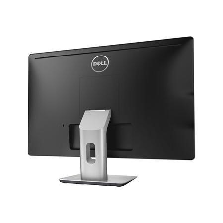 "Dell Wyse 5040 G-T48E 2GB 8GB 21.5"" Wyse Thin OS All-In-One PC"