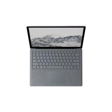 "JKM-00003 Microsoft Surface i5 7200U 8GB 256GB 13.5"" Windows 10 Laptop"