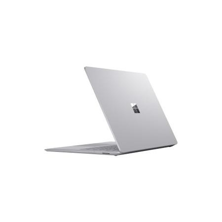 Microsoft Surface Core i7-7660U 8GB 256GB SSD 13.5 Inch Windows 10 Professionnal Touchscreen Laptop