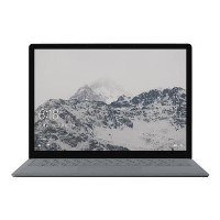 Microsoft Surface Laptop Core i5-7200 8GB 128GB SSD 13.5 Inch Touch Windows 10Pro Laptop