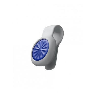 Up Move by Jawbone - Blue Burst
