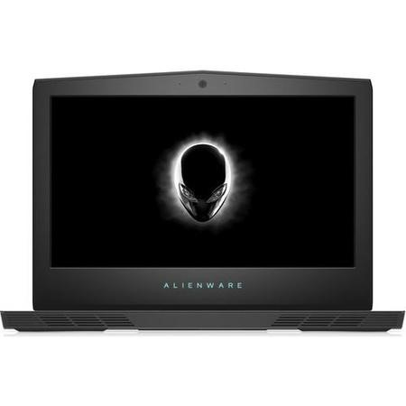 JTWYX ALIENWARE 15 Core i7-8750H 16GB 1TB & 256GB GeForce GTX 1070 15.6 Inch Windows 10 Laptop