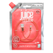Juice 1M Lightning Cable - Coral
