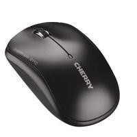 Cherry MW 2110 Mice - Black
