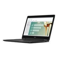 Dell Latitude E7270 Core i7-6600U 8GB 256GB SSD 12.5 Inch Windows 10 Professional Laptop