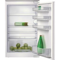 Neff K1514X7GB Series 1 Frost Free Integrated Fridge