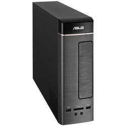 Asus K20CD-UK042T Core i3-6100 3.7GHz 4GB 1TB DVD-RW Windows 10 Desktop