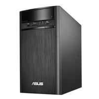 Asus K31CD-UK023T Core i3-6098P 3.6GHz 8GB 1TB DVD-RW Windows 10 Desktop