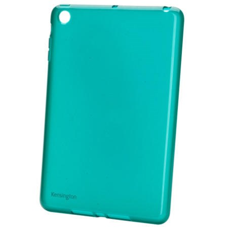 K39716EU Protective Back Cover for iPad Mini - Teal