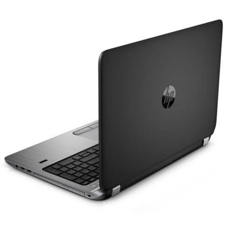 Refurbished Grade A1 HP ProBook 450 G2 4th Gen Core i5 4GB 750GB Windows 7 Pro / Windows 8.1 Pro Laptop