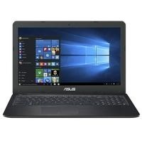 Asus K556UQ Core i5-7200 8GB 256GB SSD GeForce GTX 940M DVD-RW 15.6 Inch Windows 10 Laptop