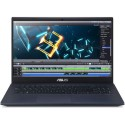 K571GT-AL128T Asus Vivobook Core i5-9300H 8GB 512GB SSD 15.6 Inch GeForce GTX 1650 Max-Q Windows 10 Laptop With FREE Asus GX1000 Gaming Mouse