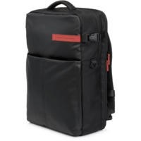 "HP 17.3"" Omen Gaming Laptop Backpack"