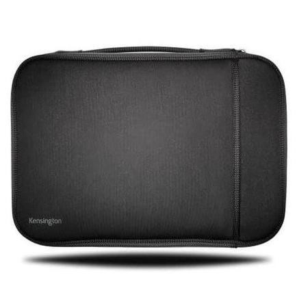 Kensington 11-Inch Laptop Chromebook Sleeve