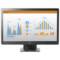 "K7X31AA HP ProDisplay P232 23"" Full HD Monitor"