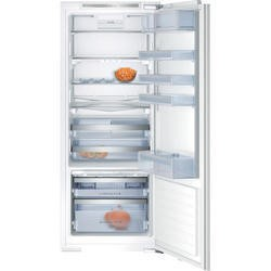 Neff K8115X0 Series 5 Built-in Frost Free Fridge