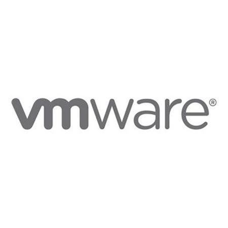 VMw vRealize Ops Ent 25OSI PK  5 yr support
