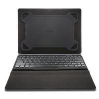 "Kensington 9"" - 10"" Universal Folio Case wth Bluetooth Wireless Keyboard"