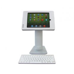 The Joy Factory Elevate Countertop Kiosk for iPad 4th/3rd/2nd Gen