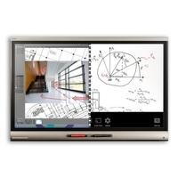 "Smart KAPPIQ-PRO-65 65"" Kapp Pro Capture Board"
