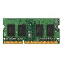 Kingston 4GB DDR3 1600MHz Non-ECC SO-DIMM Laptop Memory