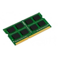 Kingston 4GB DDR3L 1600MHz Non-ECC SO-DIMM Laptop Memory