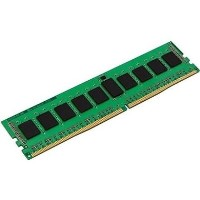 Kingston 16GB 2400Mhz DDR4 Non-ECC DIMM Desktop Memory