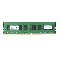 Kingston 8GB DDR4 2400MHz Non-ECC DIMM Desktop Memory