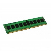 Kingston 16GB 2666Mhz DDR4 Non-ECC DIMM Desktop Memory