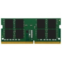 Kingston 16GB DDR4 2666MHz Notebook Memory