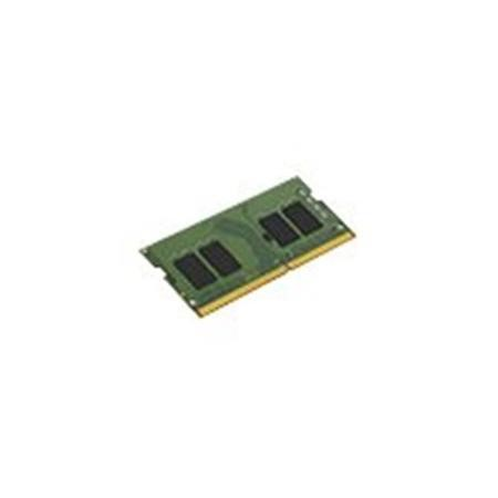 Kingston 8GB DDR4-3200MHZ