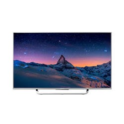 Sony KD49X8307CSU 49 Inch Smart 4K Ultra HD LED TV