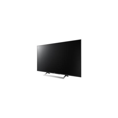 Sony KD49XD8077SU 49 Inch 4K HDR Android 400Hz HDR LED TV