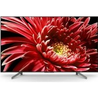 "Refurbished - Grade A1 - Sony BRAVIA KD55XG8796BU 55"" 4K Ultra HD HDR Smart LED TV with Google Assistant"