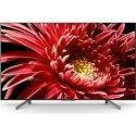 "KD55XG8796BU/A/NS Grade A1 55"" Sony BRAVIA KD55XG8796BU Smart 4K Ultra HD HDR LED TV with Google Assistant - Does not include a stand"