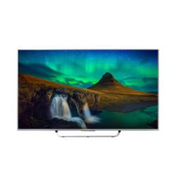 Sony KD65X8507CSU 65 Inch Smart 4K Ultra HD 3D LED TV