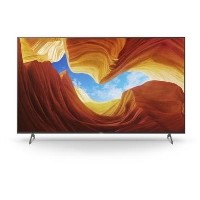 "Sony KD65XH9005BU 65"" 4K Ultra HD HDR Android Smart LED TV"