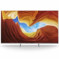 "Sony KD85XH9096BU 85"" 4K Ultra HD Smart LED TV"