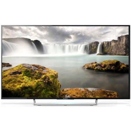 Sony KDL40W705CBU 40 Inch Smart LED TV