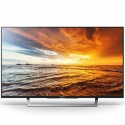 "KDL32WD756BU Sony KDL32WD756BU 32"" Full HD Smart LED TV with Freeview HD"