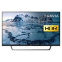 "KDL32WE613BU Sony BRAVIA KDL32WE613BU 32"" HD Ready HDR LED Smart TV with Freeview HD"