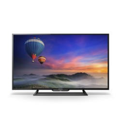 Sony KDL32R403CBU 32 Inch Freeview HD LED TV