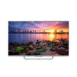 Sony KDL50W756CSU 50 Inch Smart LED TV