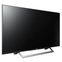 Sony KDL49WD751BU 49 Inch Full HD Smart LED TV
