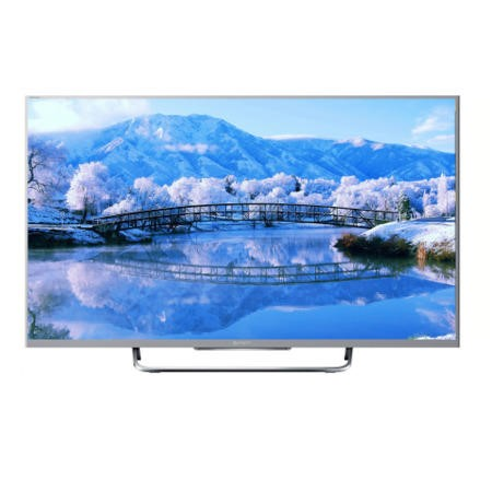 Ex Display - As new but box opened - Sony KDL32W706 32 Inch Smart LED TV
