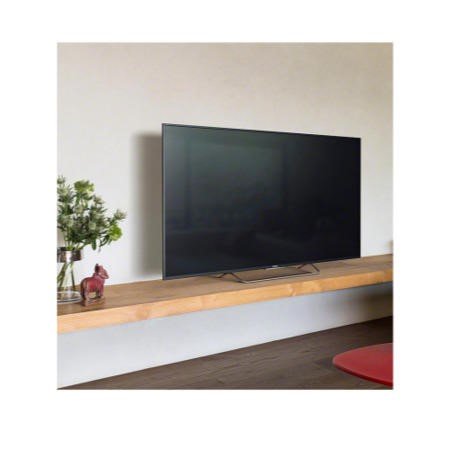 Sony KDL65W855CBU 65 Inch Smart FULL HD 3D LED TV