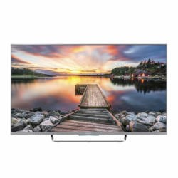 Sony KDL65W857 65 Inch Smart 3D LED TV