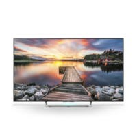 Sony KDL75W855CBU 75 Inch Smart 1080p Full HD 3D LED TV