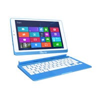 Kurio Smart 2 in 1 32GB Windows 8.1 Quadcore WiFi 8.9 Inches Tabley With Keyboard