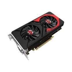 PNY XLR8 GeForce GTX 960 2GB Overclocked Gaming Graphics Card